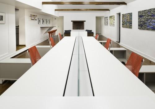Nineteen Interiors39
