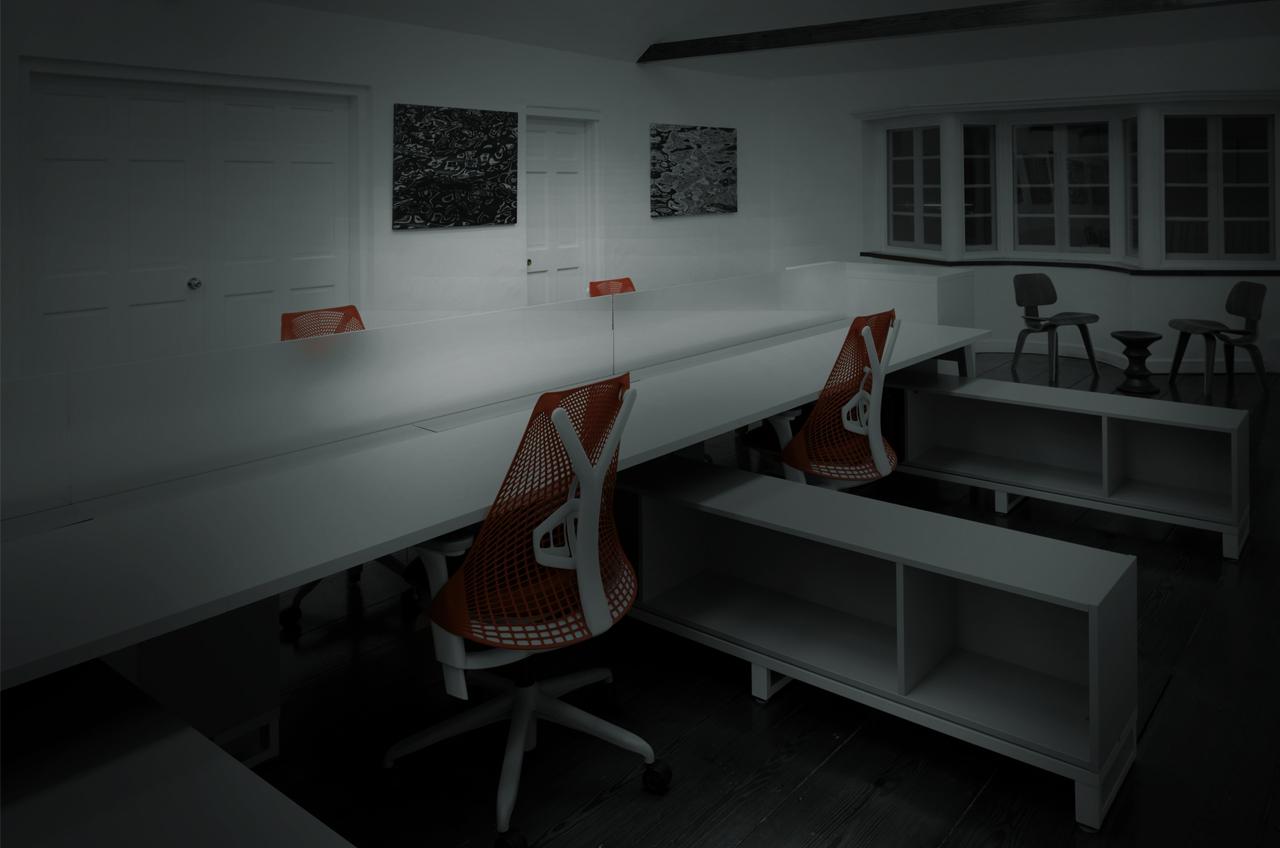 Nineteen Interiors1
